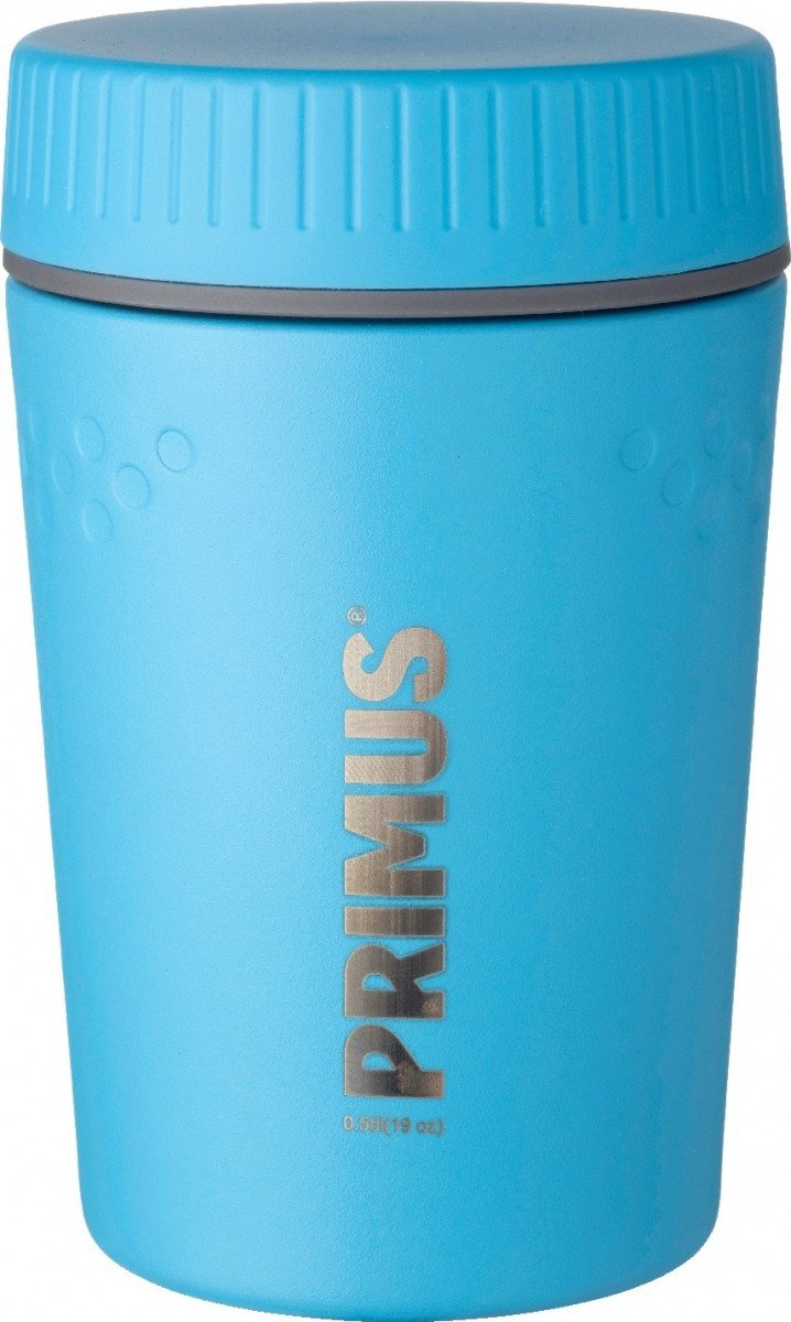 Termos na jedzenie TrailBreak Lunch Jug 550ml
