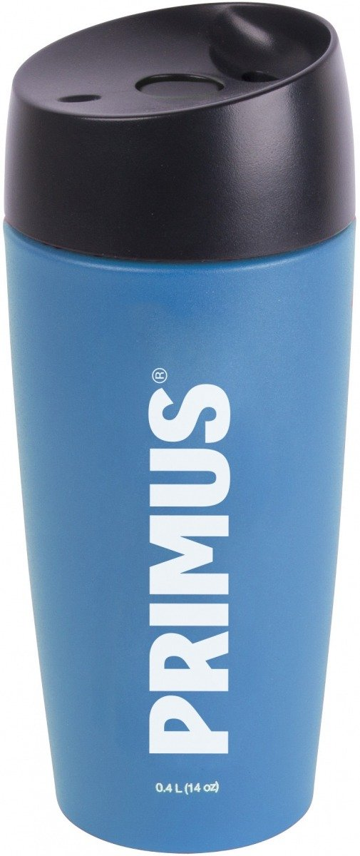Kubek termiczny TrailBreak Vacuum Mug 0.35L