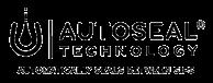 technologia autoseal w kubkach Contigo