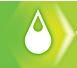 AUTOSEAL Technology Contigo logo