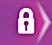 Zabezpieczenie przed przypadkowym otwarciem - ikona