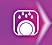 Można myć w zmywarce Contigo icon