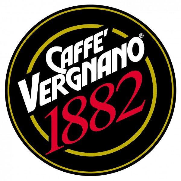 Kawa Vergnano